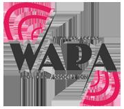 wapa-logo_med1